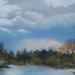 Bras de Loire (Muids)